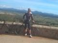 Radreise_Mallorca_2016_028