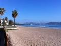 Radreise_Mallorca_2016_228