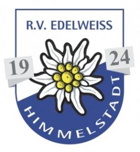 Wappen RVE