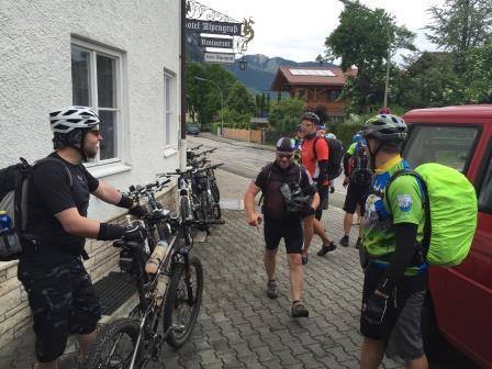 Alpencross_2016_0029