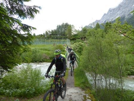 Alpencross_2016_0148