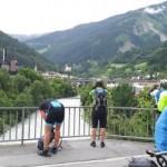 Alpencross_2016_0362
