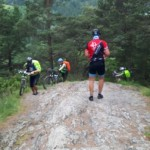 Alpencross_2016_0385