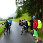 Alpencross_2016_0486
