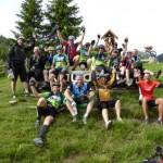 Alpencross_2016_0520