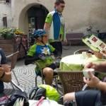 Alpencross_2016_0665