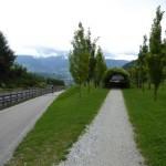 Alpencross_2016_0729