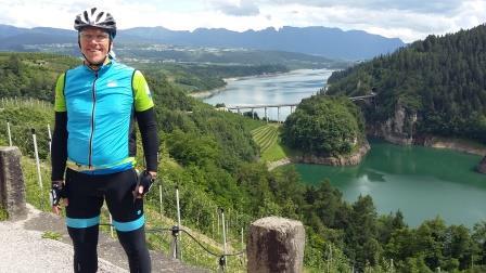 Alpencross_2016_1001