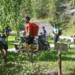 Alpencross_2016_1054