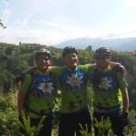 Alpencross_2016_1060