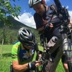 Alpencross_2016_1440
