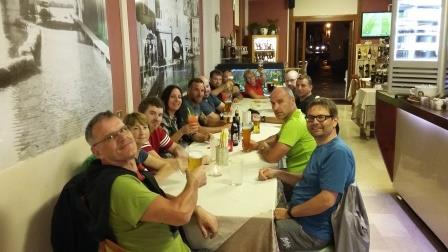 Alpencross_2016_1570