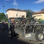 Alpencross_2016_1582