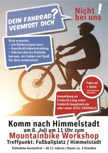 Mountainbike_Crash Kurs_Flyer A5-Neu