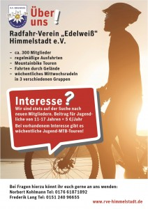 Mountainbike_Crash Kurs_Flyer A52-Neu