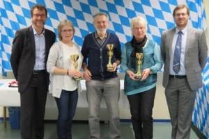 Bayer. Meister 2017 Kopie